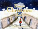 Elmo s Christmas Tail