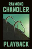 Playback Pdf/ePub eBook
