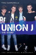 Union J - The Story [Pdf/ePub] eBook