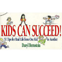 Kids Can Succeed