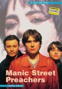 Manic Street Preachers: In Their Own Words