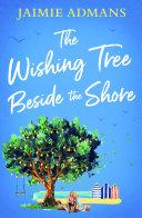 The Wishing Tree Beside the Shore