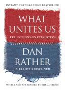 What Unites Us Pdf
