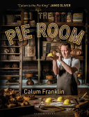 The Pie Room Pdf