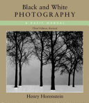Black and White Photography Book PDF