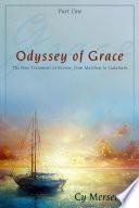 Odyssey of Grace