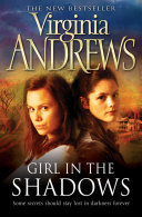 Pdf Girl in the Shadows