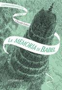 La memoria di Babel. L'Attraversaspecchi image