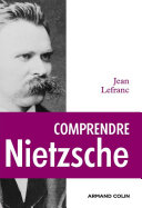Pdf Comprendre Nietzsche Telecharger