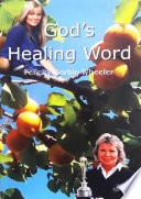 God S Healing World