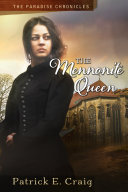 The Mennonite Queen Pdf/ePub eBook