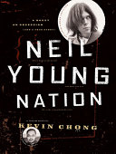 Neil Young Nation
