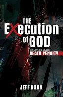The Execution of God [Pdf/ePub] eBook