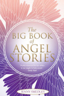 The Big Book of Angel Stories