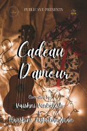 CADEAU D'AMOUR Pdf/ePub eBook