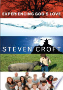 Experiencing God s Love Book