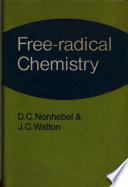 Free Radical Chemistry