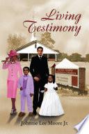 Living Testimony Book PDF
