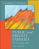 Public and Private Families with Connect Access Card