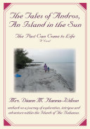 The Tales of Andros  an Island in the Sun