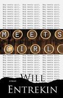 Meets Girl Book PDF