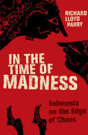 In the Time of Madness Pdf/ePub eBook