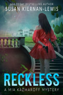 Reckless [Pdf/ePub] eBook