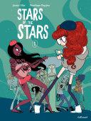 Stars of the Stars ebook