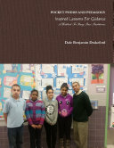 Pocket Poems And Pedagogy: Inspired Lessons for Guidance: A ...
