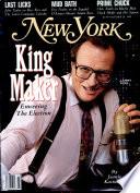 1992. okt. 26.