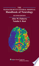The Massachusetts General Hospital Handbook Of Neurology Book PDF