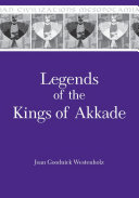 Pdf Legends of the Kings of Akkade Telecharger