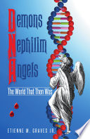 Demons Nephilim Angels Book PDF