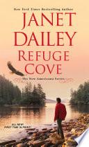 Refuge Cove