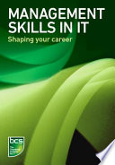 Management Skills Application [Pdf/ePub] eBook