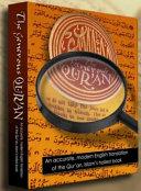The Generous Qur  an