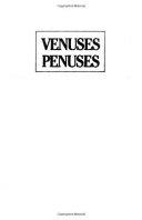 Venuses Penuses
