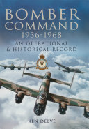 Bomber Command, 1936–1968