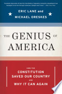 Genius Of The People Pdf [Pdf/ePub] eBook