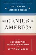 The Genius of America
