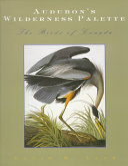 Audubon s Wilderness Palette