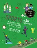Sport in 30 Seconds
