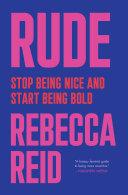 Rude Pdf/ePub eBook
