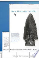 New Histories for Old