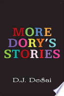 More Dory's Stories