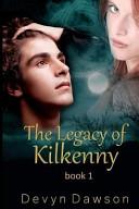 The Legacy of Kilkenny Pdf/ePub eBook