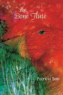 The Bone Flute [Pdf/ePub] eBook