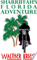 Shariffah s Florida Adventure Book PDF