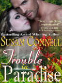 Trouble in Paradise Pdf/ePub eBook