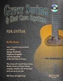 Gypsy Swing and Hot Club Rhythm for Guitar